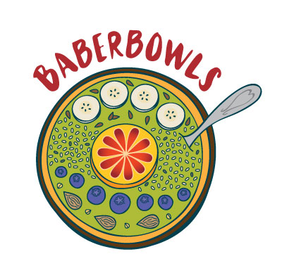 Baberbowls-final_web